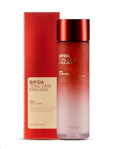 Bifida emulsion12345