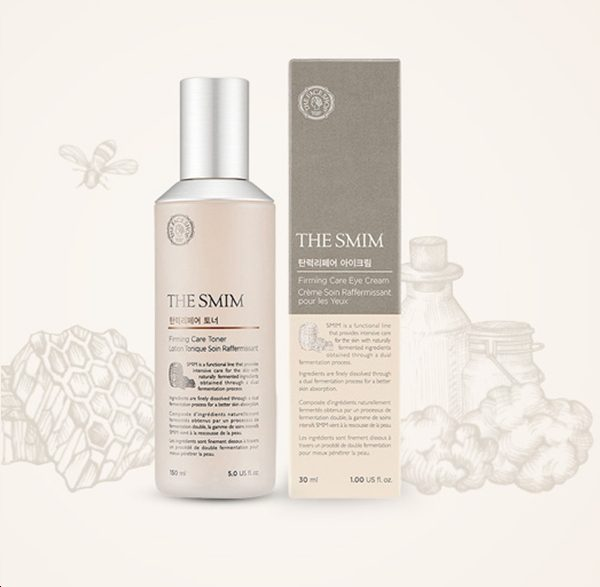 The faceshop the smim firming emulsion1