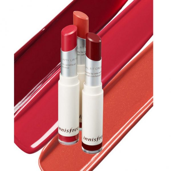 2017 fit lipstick0