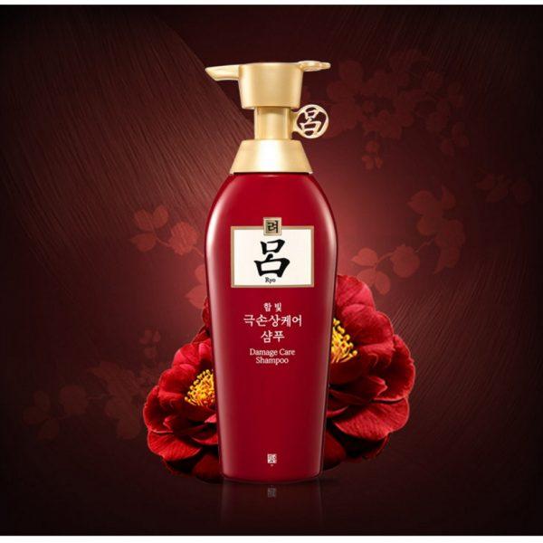 shampoo do1