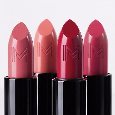 i-m-meme-i-m-lipstick