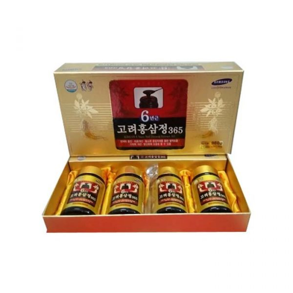 cao-hong-sam-han-quoc-365-4-lo