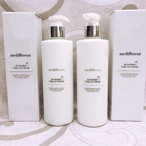 Medifferent-In-Shower-Tone-Up-Cream-300x300